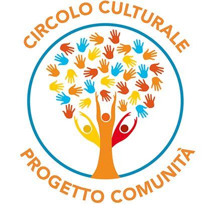 Associazione di Promozione Sociale